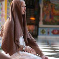 kolostorok titka hétvége