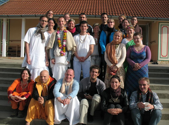 krisna_volgy_kolostorok_titka_hetvege_krishna_valley_secret_weekend_2014_540_1