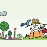 Öko-völgy fenntarthatóság