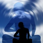 Mantrameditáció